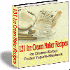 Thumbnail 131 Ice Cream Maker Recipes