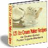 Thumbnail 131 Ice Cream Maker Recipes