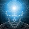 Thumbnail Brainwave Technology