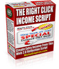 Thumbnail Right Click Income