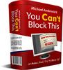 Thumbnail You Cannot Block This