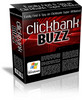 Thumbnail ClickBank Affiliate Research Tool