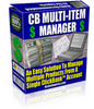 Thumbnail CB Multi-Item Manager