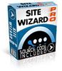 Thumbnail Site Wizard PRO