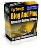 Thumbnail Instant Blog And Ping