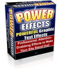 Thumbnail Power Effects 2.0 New Version - Powerful Graphics