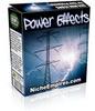Thumbnail Power Effects