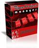 Thumbnail Tiger Project Management - Includes Video Tutorials