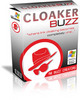 Thumbnail Cloaker Buzz - With Master Resell Rights