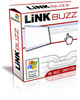Thumbnail Link Buzz - Page Ranking