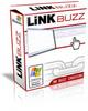 Thumbnail Link Buzz - Page Ranking