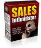 Thumbnail Sales Intimidator -You Do Not Want To Miss This