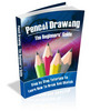 Thumbnail Pencil Drawing The Beginners Guide with Audio MRS