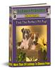 Thumbnail Big Book of Pitbull Breeders