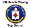 Thumbnail CIA Remote Viewing Manual
