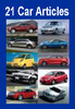 Thumbnail 21 Car Articles