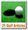 Thumbnail 21 Golf Articles