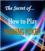 Thumbnail Winning At Poker