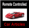 Thumbnail 50 Remote Controlled Car Articles