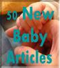 Thumbnail 50 New Baby Articles