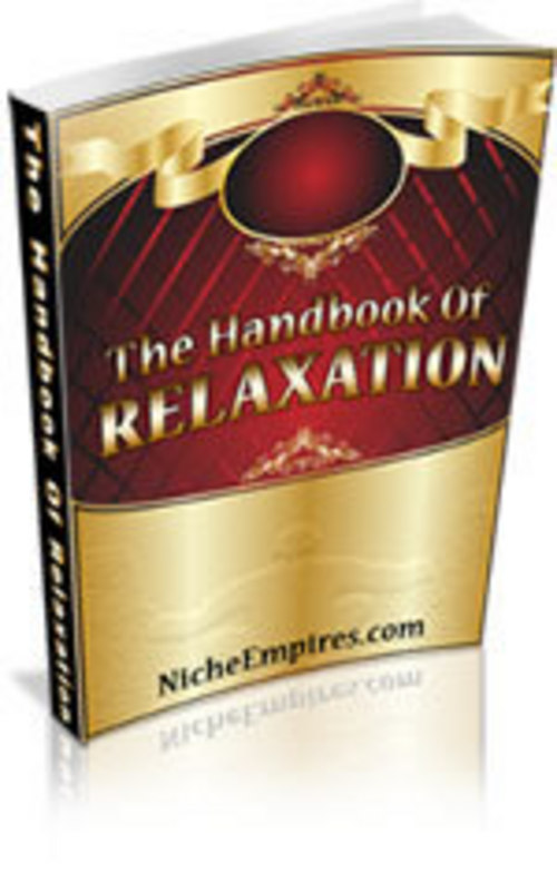 Pay for Guided Relaxation