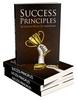 Thumbnail The Success Principles eBook