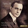 Thumbnail Napoleon Hill in His Own Voice: Rare Recordings + FREE Bonus