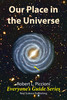 Thumbnail Our Place in the Universe by Robert Piccioni