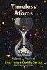 Thumbnail Timeless Atoms by Robert Piccioni