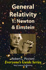 Thumbnail General Relativity 1: Newton vs Einstein by Robert Piccioni