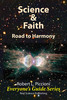 Thumbnail Science & Faith:  Road to Harmony by Robert Piccioni