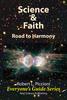 Thumbnail Science & Faith:  Road to Harmony by Robert Piccioni