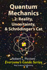 Thumbnail Quantum Mechanics 2: Reality, ...  by Robert Piccioni