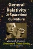 Thumbnail General Relativity 2: Spacetime Curvature by Robert Piccioni