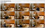 Thumbnail MH001 Broken Hearts