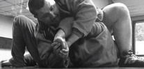 Thumbnail The Sweet Science of the Double Wrist Lock