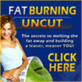 Thumbnail Fat Burning UnCut