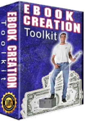 Pay for Detailed Ebook Creation Secrets / Master Resell Rights