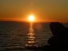 Thumbnail Sunset on Adriatic