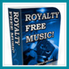 Thumbnail Royalty Free Music Loops - Music for your Website