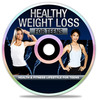Thumbnail Healthy Weight Loss For Teens (ebook & audio)