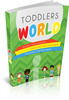 Thumbnail Toddlers World