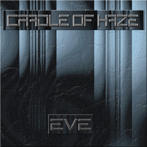 Pay for Cradle of Haze - Eve