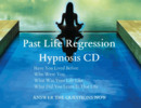 Thumbnail Past Life Journey Meditation / Hypnosis