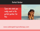 Thumbnail Find Your Perfect Partner Hypnosis