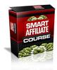 Thumbnail Smart Affiliate Course