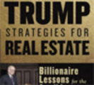 Thumbnail Trump Strategies For Real Estate