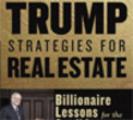 Thumbnail Trump Strategies For Real Estate