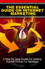 Thumbnail The Essential Guide On Internet Marketing