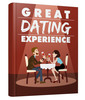 Thumbnail A Great Dating Experience